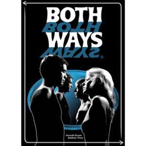 Both Ways (1975)