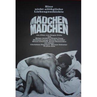 Madchen Madchen (1967)