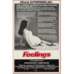 Lustful Feelings (1978)