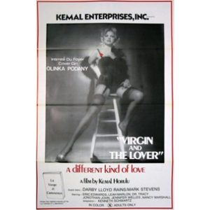 Virgin And The Lover (1973)