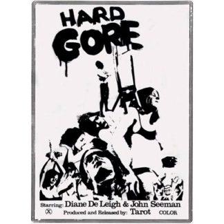 Hardgore (1974)