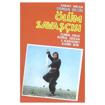 Olum Savascisi (1984)