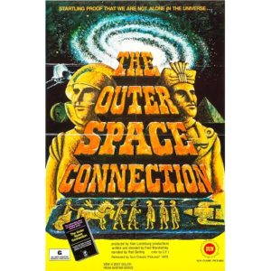 The Outer Space Connection (1974)