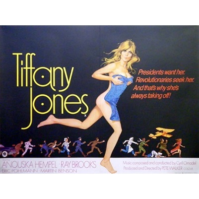 Tales Of Tiffany Jones (1973)