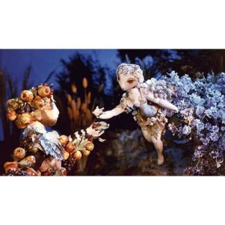 A Midsummer Night's Dream (1959)