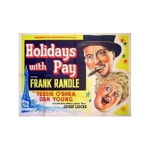 Holidays With Pay (1948)