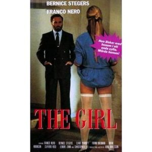 The Girl (1987)