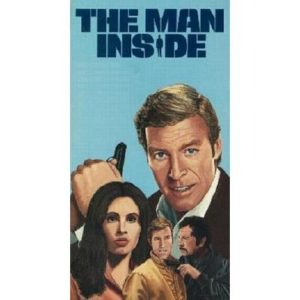 The Man Inside (1976)