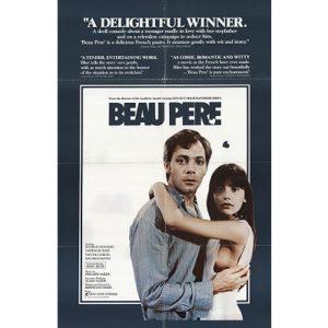 Beau Pere (1981)