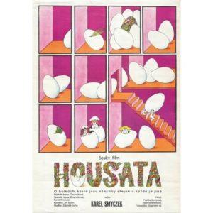 Housata (1980)