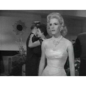 Muertos De Miedo (1958)