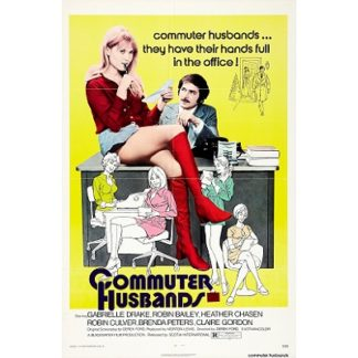 Commuter Husbands (1973)