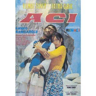 Aci (1971)