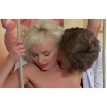 Fantasmes De Femmes (1981)