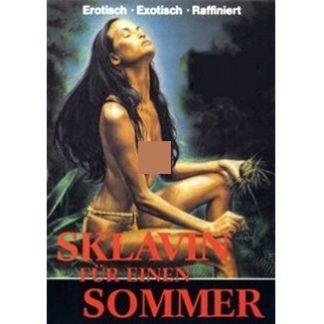 Sklavin Für Einen Sommer (1984)