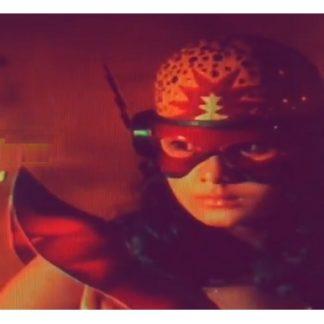 Babaing Kidlat (1974)
