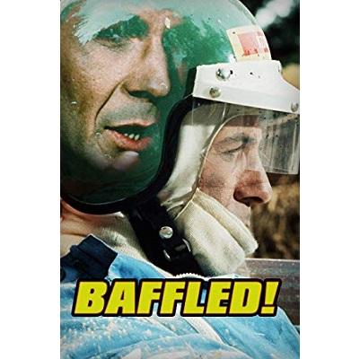 Baffled! (1973)