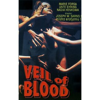 Veil Of Blood (1973)