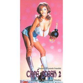Cafe Flesh 2 (1997)