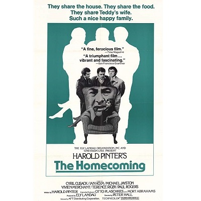 The Homecoming (1973)