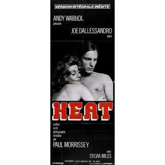 Heat (1972)