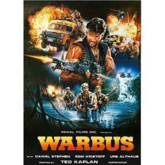 Warbus (1985)