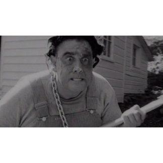 Monster At Camp Sunshine (1964)