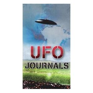 UFO Journals (1977)