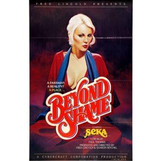 A Place Beyond Shame (1980)