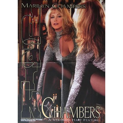 Dark Chambers (2000)