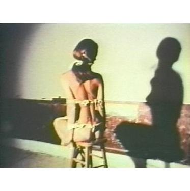 Hogtied Sluts (2004)