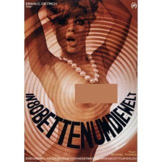 Mondo Erotico (1973)