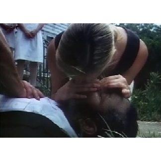 War Baby: Rebellen Des Todes (1991)