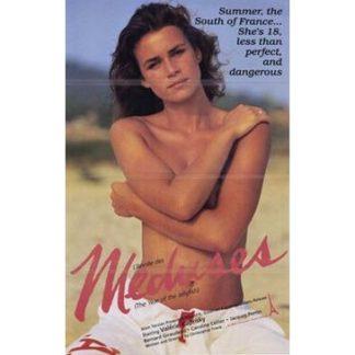 L'annee Des Meduses (1984)