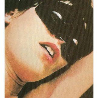 Les Apres-Midi D'une Bourgeoise En Chaleur (1980)