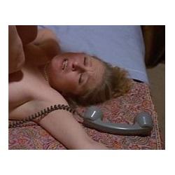 Les Esclaves Sexuelles (1979)