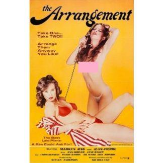 Chaudes Adolescentes (1981)