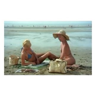 Les Weekends D'un Couple Pervers (1976)