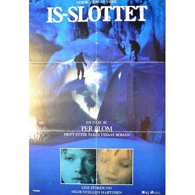 Is-slottet (1987)