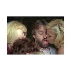 Les Femmes Mariees (1980)
