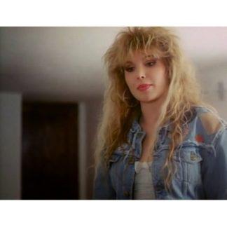 Racconto Immorale (1989)