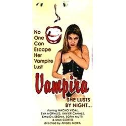 Vampira (1998)