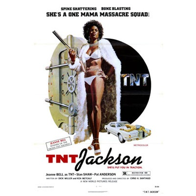 TNT Jackson (1974)