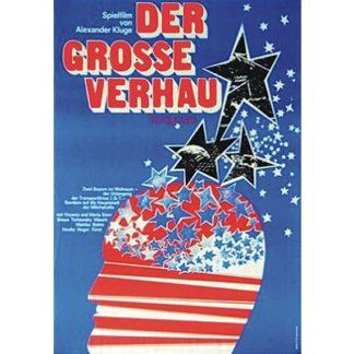 Der Grosse Verhau (1971)