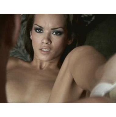 Lay's Anatomy (2006)
