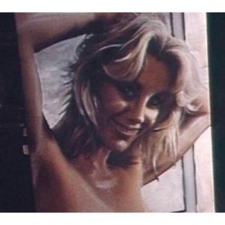 Love Scenes (1984)