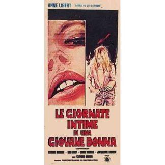 Sinner (1972)