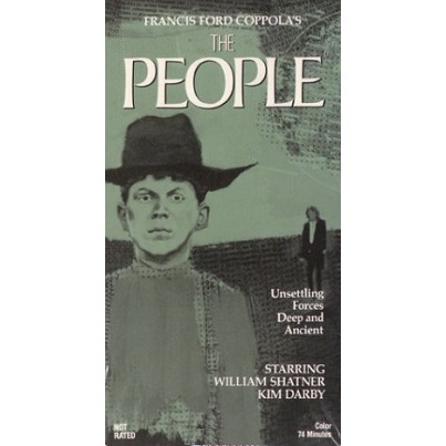 The People (1972)