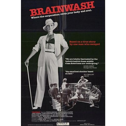 Brainwash (1983)