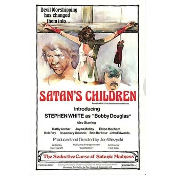 Satan's Children (1974)